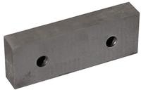 Нож к станку СМЖ-172 (110х40х18 резьба м10)