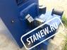 Станок для резки арматуры Н1226Д