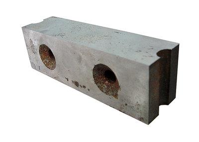 Нож СМЖ-322Б