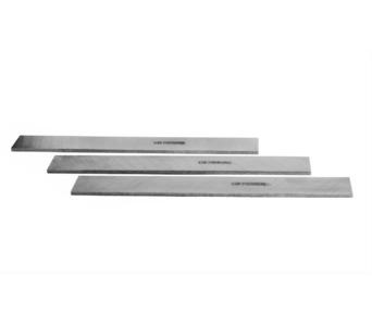 Набор ножей для CWM-210-5/220