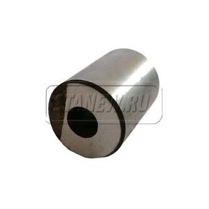 Втулка отрезная ПРА-498 (30x40 мм, ø 10,5)
