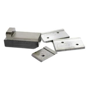 Ножи для зарубки НГ5221