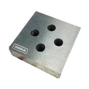 Нож для рубочного станка Zitrek SC-42D (83х83х26)