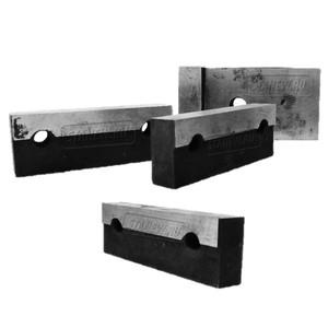 Ножи для зарубки НГ5223