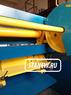 Ножницы гильотинные Н478.01 с УЦИ