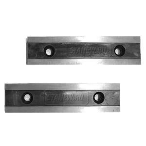 Ножи для резки листа для НГ5221