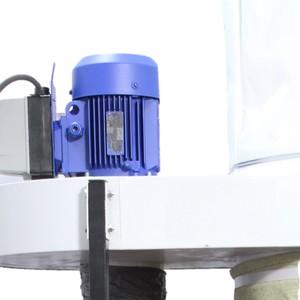 Привод без пускателя для УВП-1200
