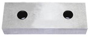 Нож к станкам СМЖ-172 (м10 и м12)