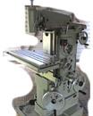 Станок фрезерный широкоуниверсальный СФ-676