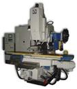 Станок фрезерный вертикальный консольный с ЧПУ и АСИ ГФ2171
