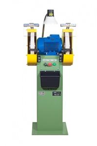 Станок точильно-шлифовальный ВЗ-879 (ТШ 2М)