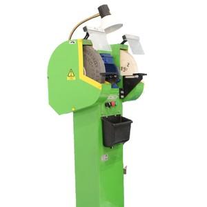 Станок точильно-шлифовальный ТШ-3М с прямым приводом (3К634, 3Б634, 3Т634-01)