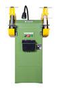 Станок точильно-шлифовальный ТШ-2М (ВЗ-879) с ременным приводом