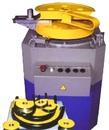 Трубогибочный станок ТГС-5 (УГС-5)