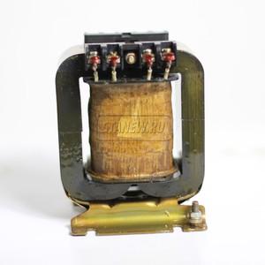 1С132 Трансформатор ОСМ (0,25)