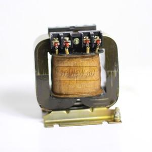 1С132 Трансформатор ОСМ