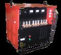 Трансформатор для прогрева бетона ТСДЗ-80 М