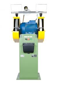 Станок точильно-шлифовальный ТШ-3М.20 с прямым приводом