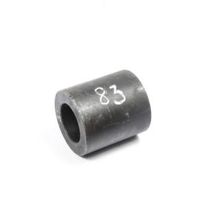 Втулка для гибки арматуры 32 мм (ø 83/50 мм) МГА