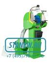 Станок точильно-шлифовальный ВЗ-879-01 (ТШ-2М.25) с прямым приводом