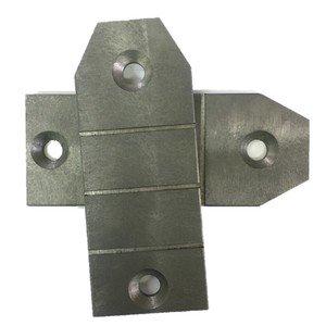 Планка к молоту М411