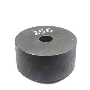 Втулка для гибки арматуры 32 мм (ø 256/50 мм) МГА
